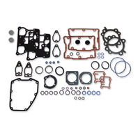 Milwaukee Twins Top End Gasket Kits for 95″, 103″ and 110″ Twin Cams