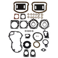 Milwaukee Twins Complete Engine Gasket Kits