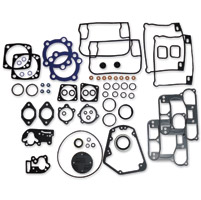 Milwaukee Twins Standard Bore EVO Complete Engine Gasket Kits