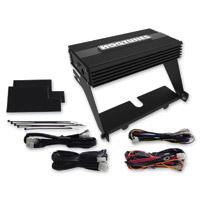 Hogtunes NCA 450-AA Amplifier