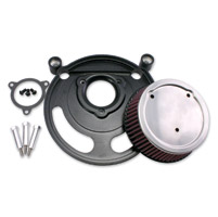 Zipper's Performance Products Rushmore HiFlow Air Filter Kit