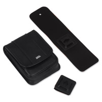 Hopnel EZ Carry Tank Pouch for Sub-Compact