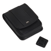 Hopnel EZ Carry Concealed Pouch
