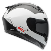 Bell Star Carbon Dunlop Replica Full Face Helmet