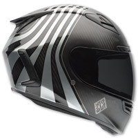 Bell Star Carbon RSD Technique Full Face Helmet