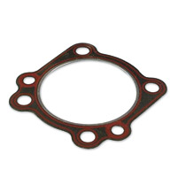 Genuine James Graphite Composite Head Gasket .045