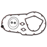 Genuine James Primary Gasket and Seal Kit
