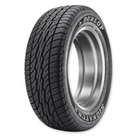 Dunlop Signature P205/65R15 Trike Rear Tire