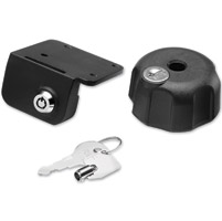 TomTom Rider Security Mount