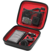 TomTom Heavy Duty Travel Case