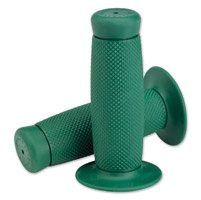 Biltwell Inc. Forest Green Renegade 7/8″ Grips