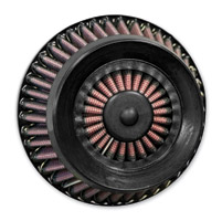 Roland Sands Design Blunt Replacement Air Filter Element