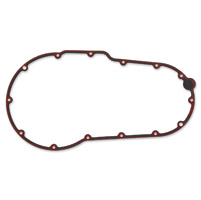 Genuine James Primary Cover Gasket with Bead