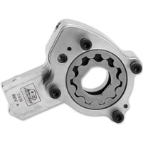 Feuling OE Plus Oil Pump