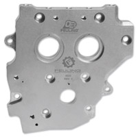 Feuling OE Plus Gear or Chain Drive Camplate