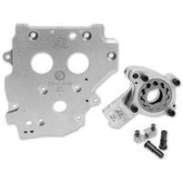 Feuling OE Plus Oil Pump and Camplate Kit