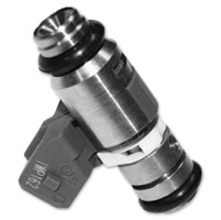 Feuling Injector 4.3 G/S