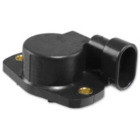 Feuling Throttle Postion Sensor