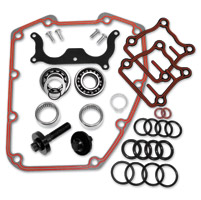 Feuling Chain Drive Camshaft Install Kit for Twin Cam