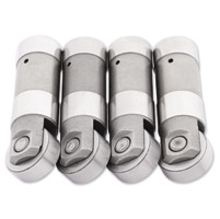 Twin Power High Performance S-Type Replacment LIfters