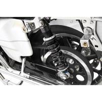 JRi Shocks 12″ Single Adjustment Medium Shock