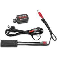 Firstgear Single Remote Control Heat-Troller Kit