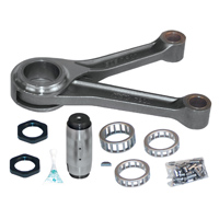 S&S Cycle Supreme Connecting Rod