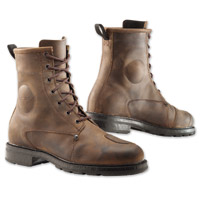 TCX X-Blend Waterproof Men's Vintage Brown Boots
