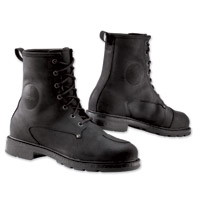 TCX X-Blend Waterproof Men's Black Boots