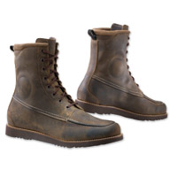 TCX X-Garage Men's Vintage Brown Boots
