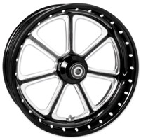 Performance Machine Front Wheel