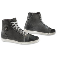 TCX X-Street Air Anthracite Grey Shoes