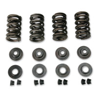 Kibblewhite Lightweight Steel Racing Valve Spring Kit