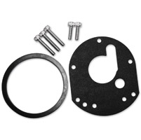 Feuling Rebuild Kit for Offset Oil Filter Mount