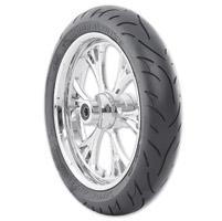 Avon AV71 Cobra 130/70R18 Front Trike Tire