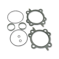 S&S Cycle Cylinder Gasket Kit for 3-7/8″ & 3.927″ Bore Kits