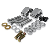 LA Choppers 1″ Lowering Kit