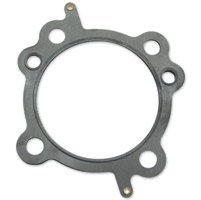 S&S Cycle Multi-Layered Head Gaskets