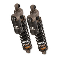 Progressive Suspension 13″ Bronze 970 Series Piggyback Shocks