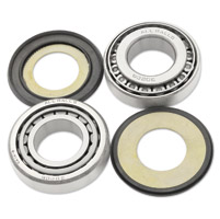 ALL BALLS Racing Steering Head Bearing Kit
