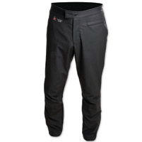 Atomic Skin Microclimate H1 Heated Pant Liner with G1 Garment Controller