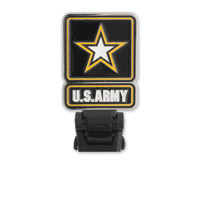 Biker Boot Straps 6″ US Army Biker Boot Straps