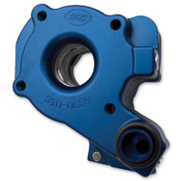 S&S Cycle TC3 Oil Pump