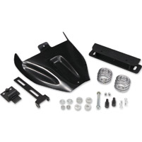West-Eagle Solo Seat Mounting Kit for Swingarm Mounted Fenders