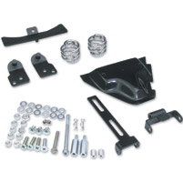 West-Eagle Solo Seat Mounting Kit