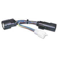 Rivco Trailer Wiring Sub-Harness