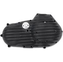 EMD Ribster Black Primary Cover