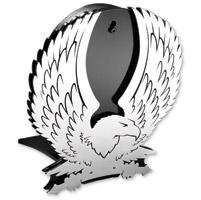 Resurrection Chopper Gear Eagle ABC Backrest