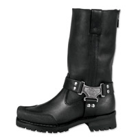 Motorcycle Boots | J&P Cycles
