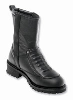 Milwaukee Motorcycle Clothing Co. Men's Stomp Boot